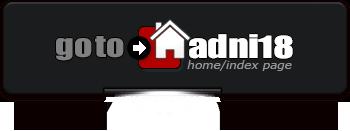 Go to adni18 index