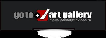 Digital Paintings by Adamamas