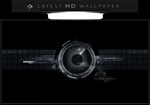 3840x2160 UHD Wallpapers