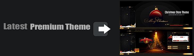 Premium Windowblinds Themes Desktop Wallpapers Digital Paintings