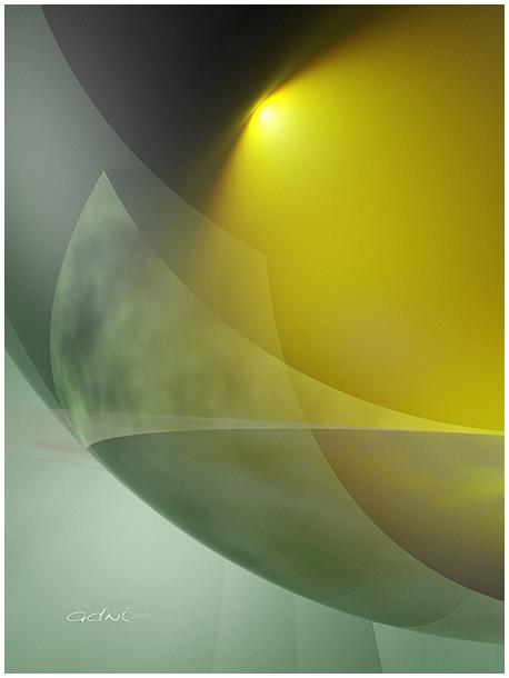 Modern ART Posters