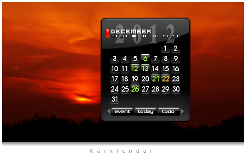 Premium Windows Themes - Desktop Enhancements