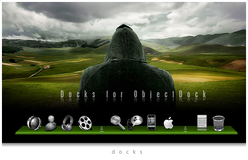 gallery themes download