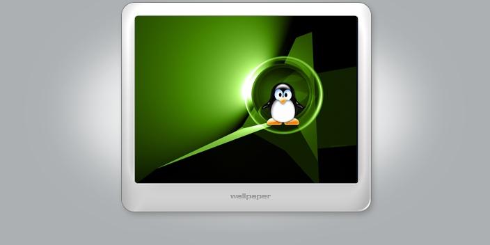 Linux_202  - [Linux Wallpaper]