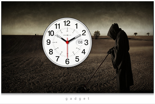 Talking desktop clock 1. 2. 2. 110 free download software reviews.