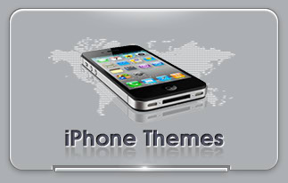 iPhone Themes, Wallpapers and Icons