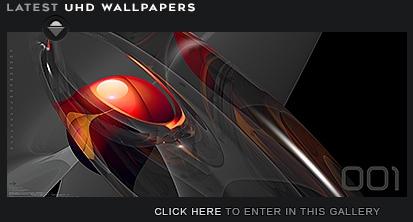 Premium FREE UHD Wallpapers - 3840x2160