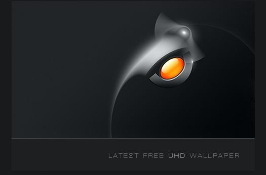Premium FREE UHD Wallpapers