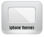 iPhone Themes