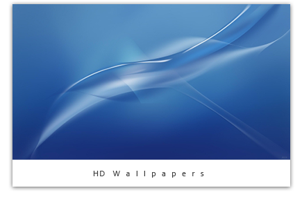 Wallpapers for Windows - MacOS and Linux