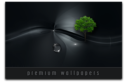 Premium Wallpapers for Windows - Mac - Linux